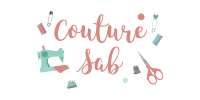 COUTURE SAB